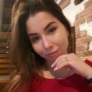 Екатерина, 21, г.Северодвинск