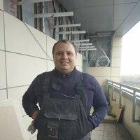 кирилл, 35 лет, Стрелец, Москва