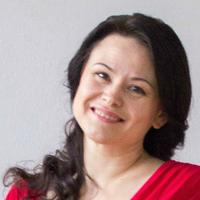 Аурика, 49 лет, Рак, Белая Церковь