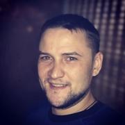 Пашкет, 31, г.Первоуральск