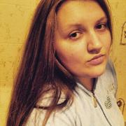 Начать знакомство с пользователем Мария 27 лет (Дева) в Губкине