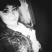 Елена Мирзоян, 21, г.Ереван