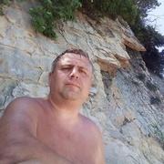 Егор, 37, г.Санкт-Петербург