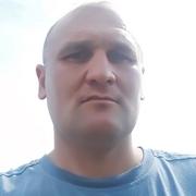 Айрат Шаймарданов 41 год (Рыбы) Кукмор
