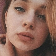 N_Vasilivna, 20, г.Ивано-Франковск