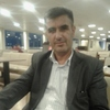 Tahir, 52, Sumgayit
