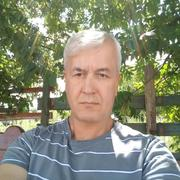 Александр 48 лет (Весы) хочет познакомиться в Петровске