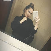 Ruslanaam, 23, г.Нью-Йорк