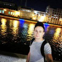 Александр, 31 год, Рак, Балашиха