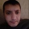 Ибрагим, 30, г.Богородск