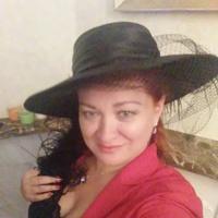 Ирина, 43 года, Дева, Винница
