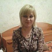 Юлия, 34, г.Белорецк