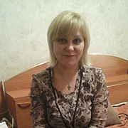 Юлия 35 лет (Овен) Белорецк