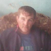 Дмитрий, 40 лет, Рыбы, Красноярск
