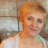Olga Tschesnokow, 60, г.Фульда