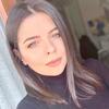 Лина, 37, г.Минск
