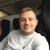 Vitalij, 37, г.Щецин