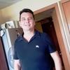 Ваис, 55, г.Арзамас
