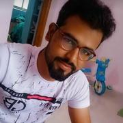 Ashok Jetty 31 Хайдарабад