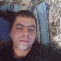 женя, 34 года, Водолей, Смоленск