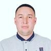 Тимур, 20, г.Вороново