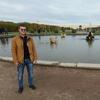 Евгений, 31, г.Тарасовский