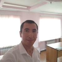 Ozod, 38 лет, Стрелец, Ташкент