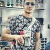 валчара, 20, г.Ишимбай