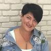 Оксана, 46, г.Воскресенск