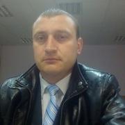 Дмитрий 39 лет (Телец) Восточный