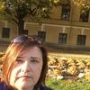Светлана, 47, г.Санкт-Петербург