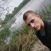 станислав, 23, г.Брест