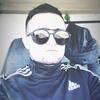 Oleg, 30, г.Краснодар