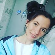 Екатерина, 22, г.Краснодар