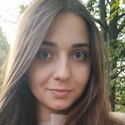 Зоряна, 20, г.Ужгород