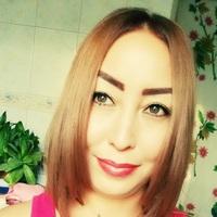 Алия, 30 лет, Стрелец, Бишкек