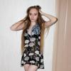 Татьяна, 24, г.Боголюбово