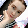 Юлия Радченко, 20, г.Благовещенск