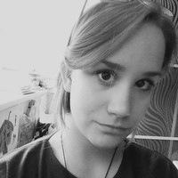 Екатерина, 20 лет, Дева, Волгоград