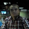 Артем, 25, г.Красноперекопск