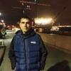 АНДРЕЙ, 29, г.Сосновый Бор