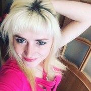 Виктория, 24, г.Йошкар-Ола