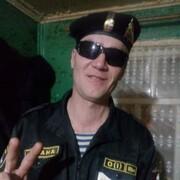 Сергей, 30, г.Быково (Волгоградская обл.)