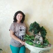 Екатерина, 37, г.Зарайск