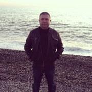 Алекс, 43, г.Астрахань