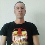 Анатолий Дмитриев, 30, г.Катайск