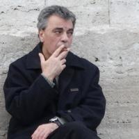 Анатолий, 53 года, Стрелец, Самара