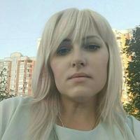 Nadin, 22 года, Дева, Москва