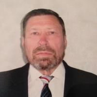 Александр, 78 лет, Весы, Ялта