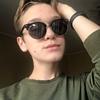 Ян, 18, г.Челябинск